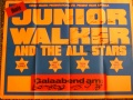 Walker junior the all stars 16 september 1978 im joy am europa center berlin.jpg