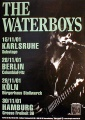 Waterboys Hux 2001.jpg