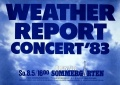 Weather Report 1983-05-08 .jpg