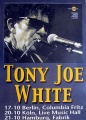 White Tony Joe 2002.jpg