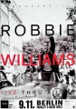 Williams Robbie 1997.jpg