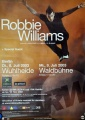 Williams Robbie 2003.jpg