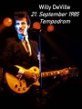 Willy DeVille 1985 Tempodrom 2.jpg