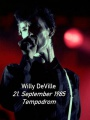 Willy DeVille 1985 Tempodrom N2.jpg