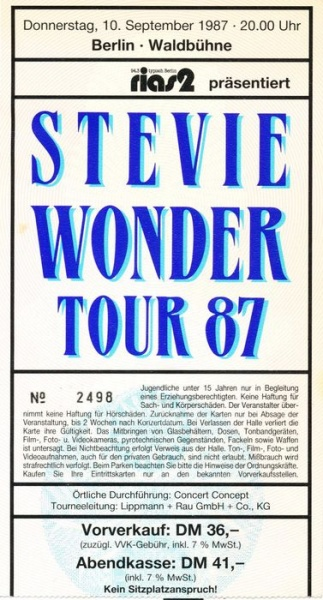 Datei:Wonder Stevie 1987-09-10.jpg