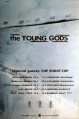 Young Gods 1992.jpg