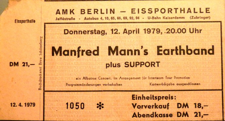 Datei:Manfred Mann's Earthband 1979-04 12.jpg