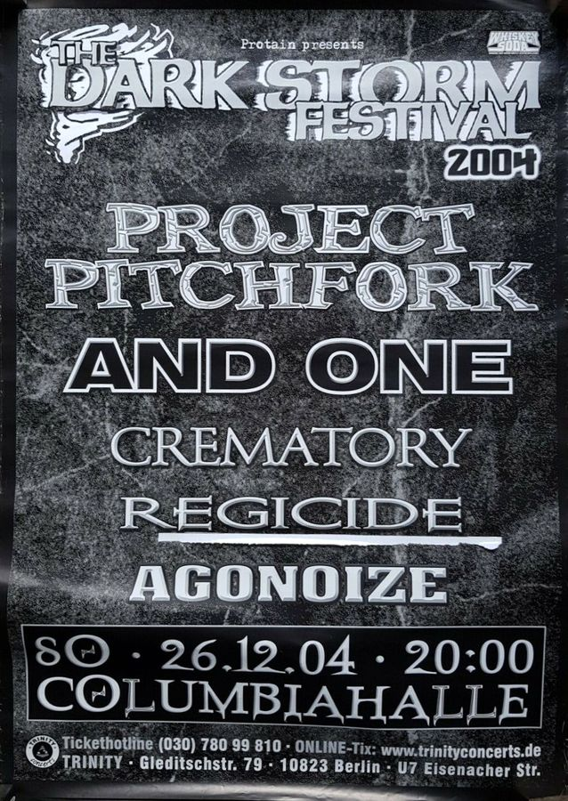 Datei:Project Pitchfork 2004.jpg