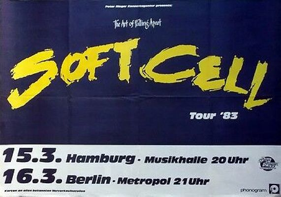 Datei:Soft Cell 1983.jpg