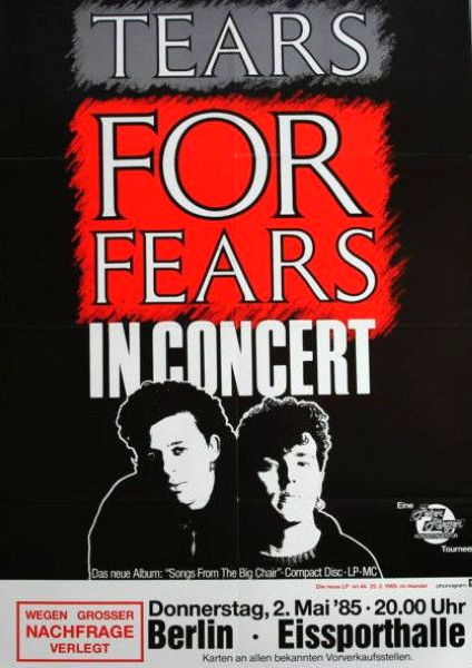 Datei:Tears For Fears EH 1985.jpg