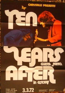 Datei:Ten years after 3 1972 deutschlandhalle berlin.jpg