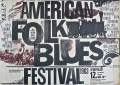 1963 Amerikan Folk Blues Festival.jpg