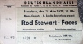 1972-03-11 Rod Stewart-Faces.jpg