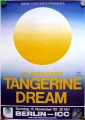 1982 Tangerine Dream.jpg