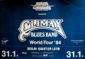 1984 Climax Blues Band.jpg