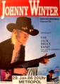 1986 Johnny Winter.jpg