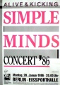 1986 Simple Minds.jpg