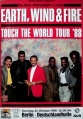 1988 Earth, Wind & Fire.jpg
