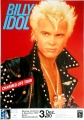 1990 Billy Idol.jpg
