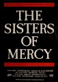 1990 The Sisters of Mercy.jpg