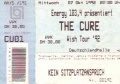 1992-10-07 The Cure.jpg