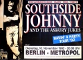1992 Southside Johnny & the Asbury Jukes.jpg