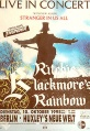 1995 Ritchie Blackmores Rainbow.jpg
