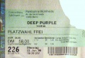 1999-06-22 Deep Purple.jpg