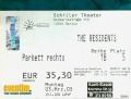 2003-03-03 The Residents.jpg