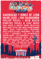 2016 lollapalooza.png
