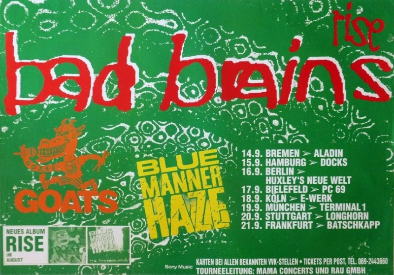 Datei:Bad Brains 1993.jpg