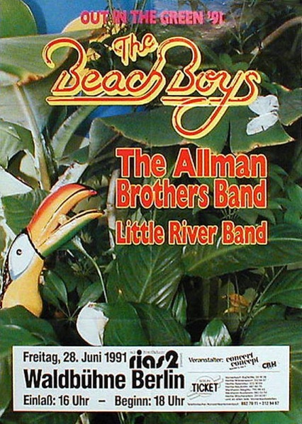 Datei:Beach Boys 1991.jpg
