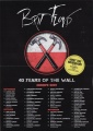 Brit Floyd Flyer 2019.jpg