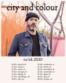 City and Colour Flyer 2020.jpg