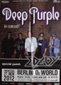 Deep Purple 2012.jpg