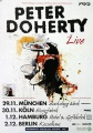 Doherty Peter 2009.jpg