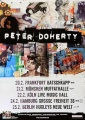 Doherty Peter 2017.jpg