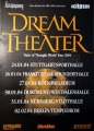 Dream Theater 2004.jpg