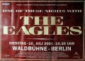 Eagles Plakat 2001.jpg
