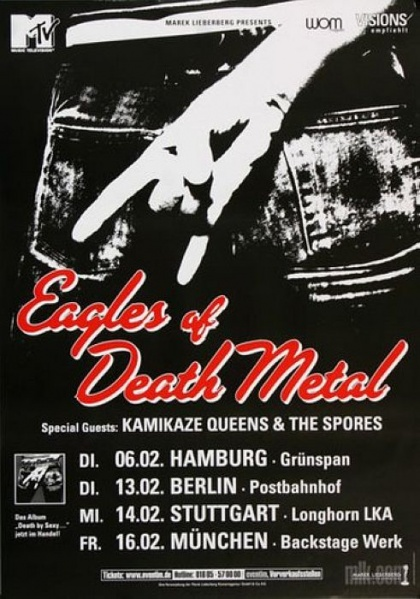 Datei:Eagles of Death Metal 2007.jpg