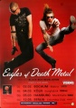 Eagles of death metal 2009.jpg
