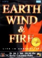 Earth Wind & Fire 1998.jpg