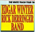Edgar Winter 2. Mai 1990 TourLogo 2.jpg