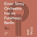 Einar Stay Orchestra 2018.jpeg
