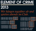 Element Of Crime 2013.jpg