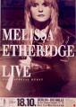 Etheridge Melissa 1992.jpg