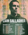Gallagher Liam 2020.jpg