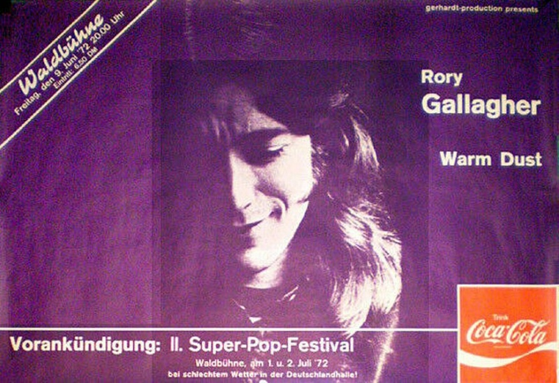 Datei:Gallagher Rory 1972.jpg