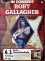 Gallagher Rory 1976.jpg