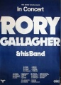 Gallagher Rory 1982.jpg